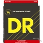 DR MLH-45 Lo-Rider Medium Lite Bass Strings (45-100)