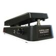 MXR MC404 Custom Audio Electronics Dual Inductor Wah Guitar Effects Pedal