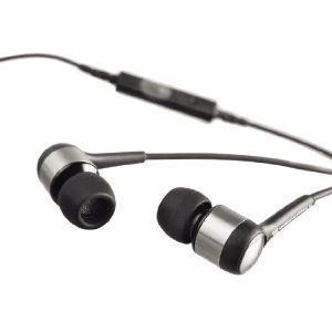 Beyerdynamic DTX 101 iE Silver Earbuds Earphones