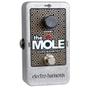 Electro-Harmonix The Mole Bass Booster Effect Pedal