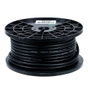Monoprice 5978 8.0mm Professional Microphone Bulk Cable (100 ft)