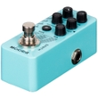 Mooer E7 Polyphonic Guitar Synthesizer Pedal Micro Series Compact Guitar Effects Pedal