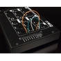 Moog WERKSTATT-01 Moogfest 2014 Analog Synthesizer Kit w/ Patch Cables (Open Box)
