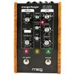 Moog MF-104M Moogerfooger Analog Delay
