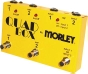 Morley Quad Mix Selector Combiner Guitar Amp Switch