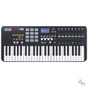 Akai Professional MPK49 Performance Keyboard Controller with 12 MPC Drum Pads