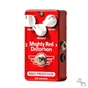 Mad Professor Mighty Red Distortion Guitar Pedal
