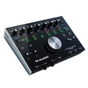 M-Audio M-Track 8X4M 8-In/4-Out 24/192 USB Audio/MIDI Interface w/ Pro Tools First