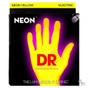 DR Neon Yellow