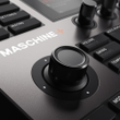 Native Instruments Maschine + Standalone Groovebox for Production and Performance