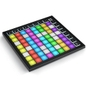 Novation Launchpad Mini MK3 64-Pad MIDI Grid Controller for Ableton Live