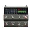 TC Electronic Nova System Guitar Multi-Effects Pedal (B-STOCK)