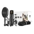 Rode NT1 Condensor Studio Microphone