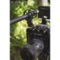 Rode NTG4+ Plus Shotgun Microphone with Digital Switches and Built-In Rechargeable Battery