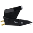 Ortofon OM 1S Magnetic Cartridge (MM) with Spherical Shaped Stylus