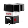 Ortofon VNL Moving Magnet Cartridge with 3 Spherical Styli (Flexible/Firm/Rigid)