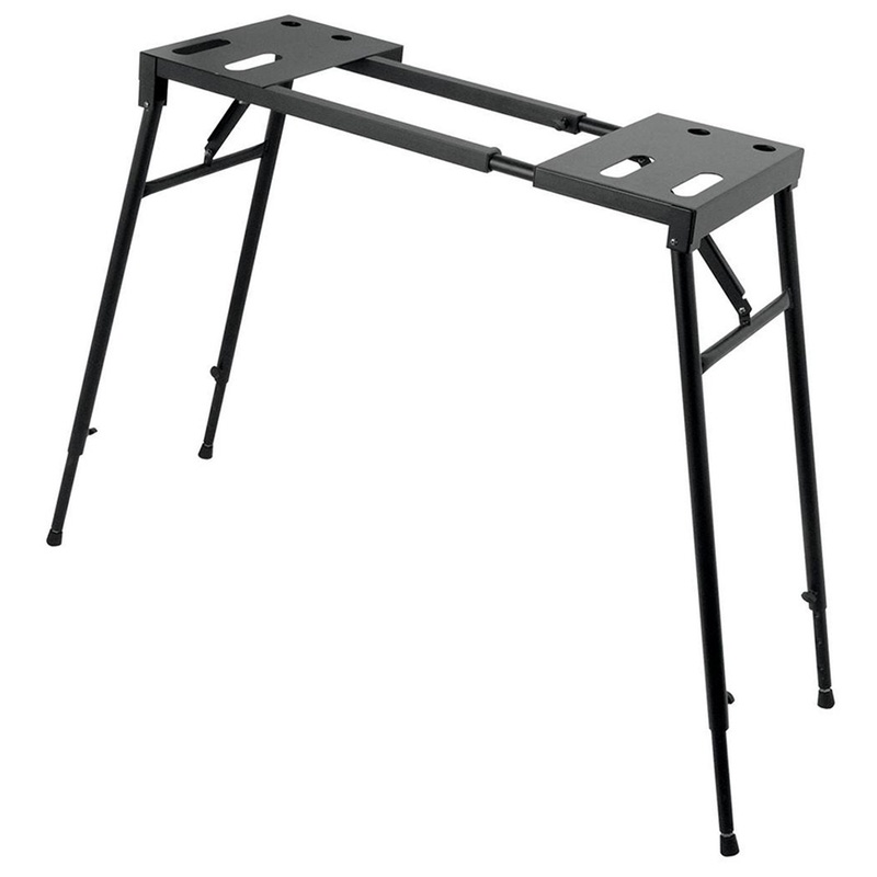 On-Stage Stands KS7150 Platform-Style Keyboard Stand