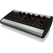 Behringer Powerplay P16-M Personal Mixer 16-channel Digital Stereo Personal Monitor Mixer