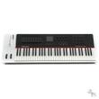 Nektar Panorama P6 61-Key MIDI USB Controller Keyboard