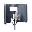 Primacoustic VoxGuard VU Nearfield Absorber Microphone Shield w/ Window