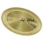 """Paiste PST 3 China Cymbal - 18"""""""