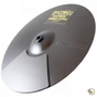 "Pintech PC10 10"" Splash Trigger Cymbal with Aquarian Cymbal Spring"