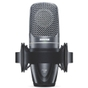 Shure PG42-USB Vocal Microphone