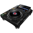 Pioneer CDJ-3000 Professional DJ Media Player w/ 9-Inch, Full-Color HD LCD Touch Screen