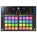 Pioneer DDJ-XP2 Add-On Controller for Rekordbox DJ and Serato DJ Pro