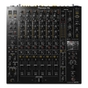 Pioneer DJ DJM-V10 6-Channel Professional DJ Mixer with Effects