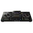 Pioneer DJ XDJ-XZ Professional Serato & Rekordbox System w/ Effects and 16 Performance Pad Triggers