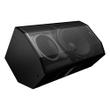 """Pioneer XPRS15 15"""" 2-way Full Range Speaker"""
