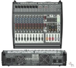 Behringer EUROPOWER PMP4000 16-Ch Powered Multi-Effects FX Mixer PMP 4000