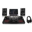 Pioneer PK-STP03 DJ Starter Pack DDJ-400 Controller Speakers Headphones Producer