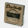 Dean Markley Promag Grand Acoustic Guitar Pickup