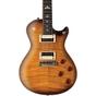 PRS Paul Reed Smith SE 245 Electric Guitar - Tobacco Sunburst