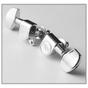 PRS Paul Reed Smith ACC-4540 SE Treble Side Single Tuning Peg - Nickel