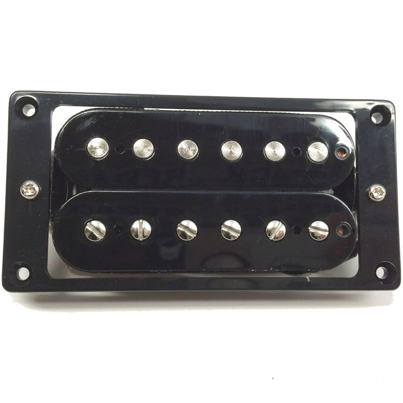 PRS Paul Reed Smith ACC-4543 SE Humbucking Pickup (Bass Position) (Default)