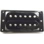PRS Paul Reed Smith ACC-4543 SE Humbucking Pickup (Bass Position)