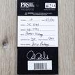 PRS Paul Reed Smith McCarty Singlecut 594 Artist Package Guitar, Black Gold Burst Wrap