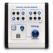 Presonus Central Station Studio Control Center with Remote Control (Open Box)