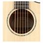 Breedlove Pursuit Dreadnought Acoustic-Electric Guitar - Natural (2017)