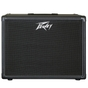 "Peavey 112-6 1x12"" 25-Watt 16-ohm Extension Guitar Cabinet"