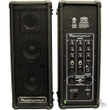 PowerWerks PW50BT 50-Watt Self-Contained Personal P.A. System with Bluetooth