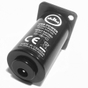 Temple Audio Design USB Power Output Module