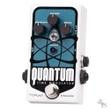 Pigtronix Quantum Time Modulator Pedal