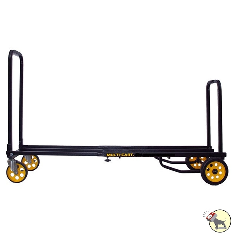 "Rock N Roller Multi-Cart ""Mega"" R14RT"