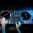 Rane One Serato DJ Pro Motorized Controller