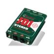 Radial Engineering JDI Stereo Passive Direct Box
