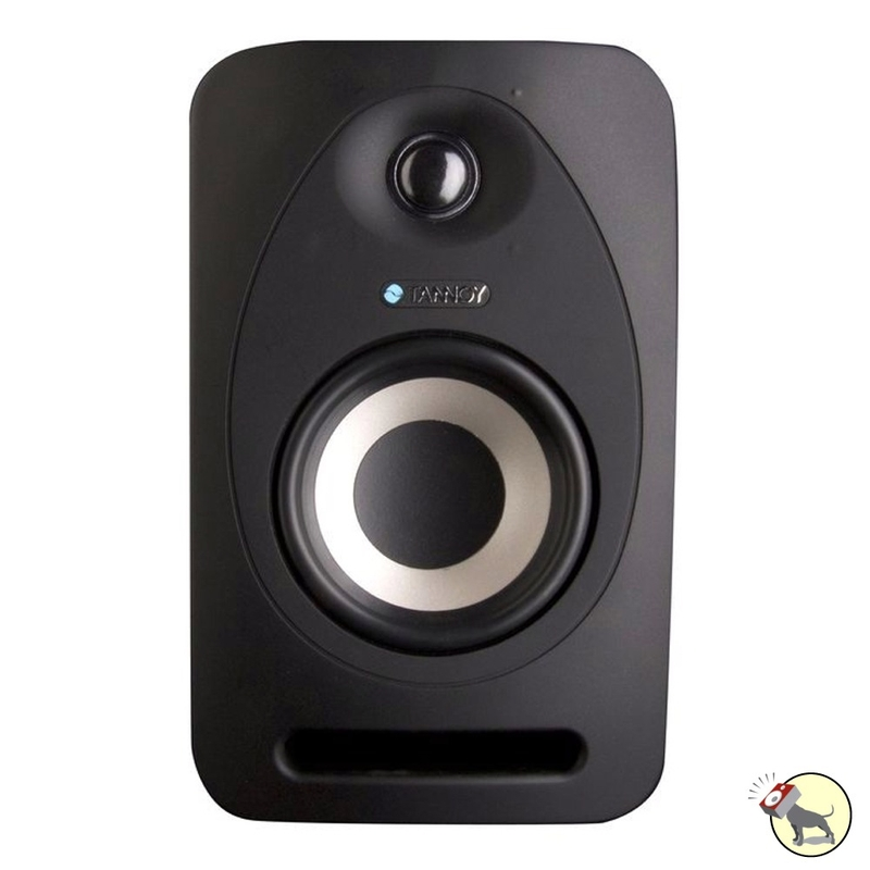 Tannoy Reveal 402 Studio Monitor (Single)